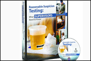 reasonable-suspicion-testing-what-supervisors-need-to-know-dvd-training