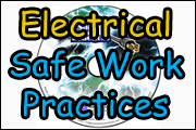 electrical-safe-work-practices
