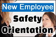 new-employee-safety-orientation