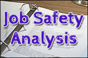 job-safety-analysis