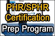 phr-sphr-certification-prep-program