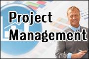 project-management-certificate-program