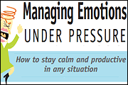 managing-emotions-under-pressure