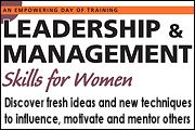 leadership-and-management-skills-for-women