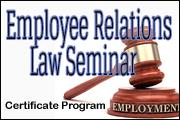 certificate-in-employee-relations-law-seminar