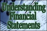 understanding-financial-statements