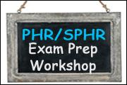 phr-sphr-exam-prep-seminar-and-workshop
