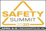 safety-summit-2020