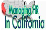 managing-hr-in-california