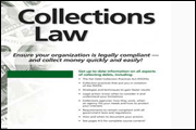 collections-law