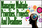 managing-multiple-priorities-projects-and-deadlines