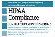 hipaa-compliance-for-healthcare-professionals