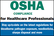 osha-compliance-for-healthcare-professionals