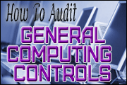 how-to-audit-it-general-controls