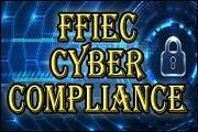 ffiec-cyber-compliance-update