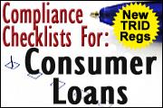 best-ever-compliance-checklists-for-consumer-loans