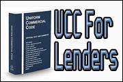 ucc-for-lenders