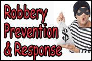 robbery-prevention-and-response