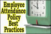 employee-attendance-policy-best-practices