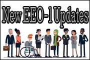 new-eeo-1-law-updates-what-you-need-to-know
