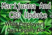 marijuana-and-cbd-update-what-employers-can-legally-do-over-concerns-about-joints-edibles-oils-and-vaping