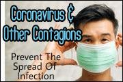coronavirus-and-other-contagions-hr-and-safety-s-role-in-preventing-the-spread-of-infection-when-a-potential-pandemic-strikes