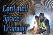 confined-space-training-how-to-evaluate-whether-your-program-is-really-enough