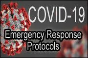 covid-19-business-continuity-action-plan-development-and-emergency-response-protocols