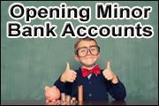 opening-minor-accounts