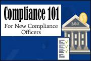 compliance-101-for-new-compliance-officers