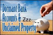 dormant-bank-accounts-and-unclaimed-property-compliance