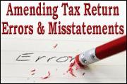 amending-tax-return-errors-and-misstatements