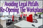 avoiding-legal-pitfalls-reopening-the-workplace