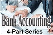 intermediate-bank-accounting-4-part-series