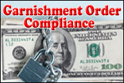garnishment-order-compliance-for-financial-institutions