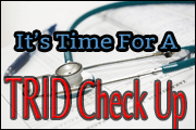 it-s-time-for-a-trid-check-up
