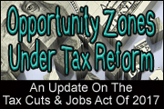 opportunity-zones-under-tax-reform
