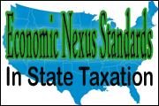 economic-nexus-standards-in-state-taxation