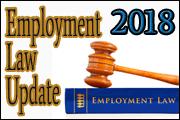 2018-employment-law-update