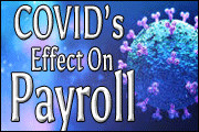 covid-s-effect-on-payroll