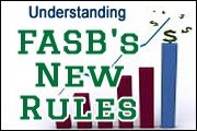 FASB's New Revenue Recognition Guidance