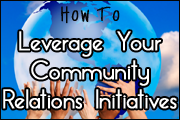 how-to-leverage-your-community-relations-initiatives