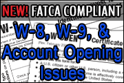 w-9-w-8ben-and-w-8ben-e-forms-and-info