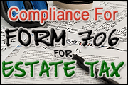 form-706-compliance-for-estates-challenges-with-includable-property-tax-calculations-valuation-elections