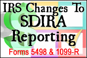 self-directed-iras-under-irs-scrutiny-successfully-clearing-the-legal-and-tax-minefield