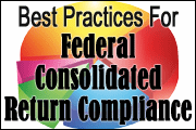 federal-consolidated-return-regulations-for-corporate-taxpayers-mastering-complex-rules-and-guidance