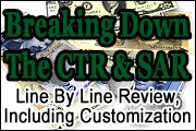 completing-the-ctr-and-sar-reports-line-by-line