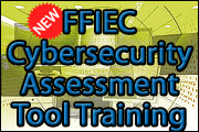 the-new-ffiec-cybersecurity-assessment-tool