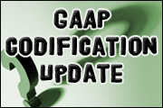 understanding-gaap-within-the-fasb-codification