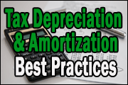 tax-depreciation-and-amortization-best-practices